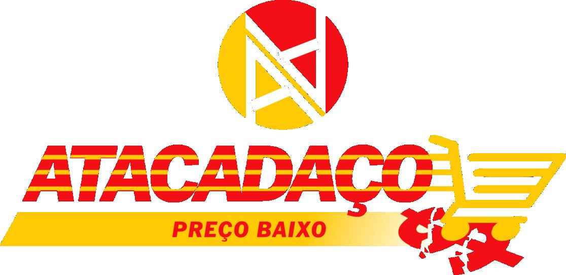 ATACADAÇO ON-LINE