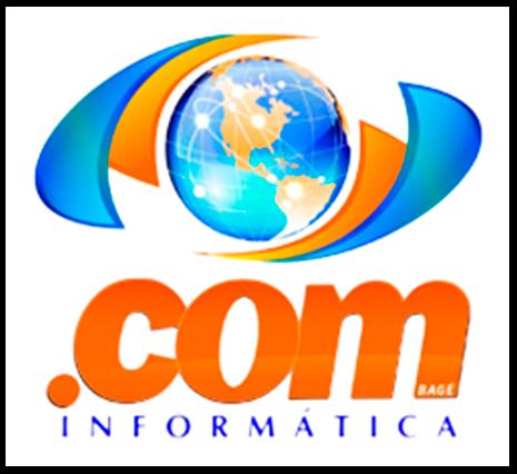 Pontocom Informática